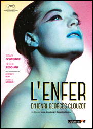 L'ENFER d'Henri-Georges Clouzot