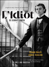 L'IDIOT - Georges Lampin